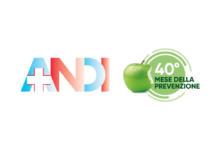 ANDI e Mentadent insieme nel segno della prevenzione dentale per tutti