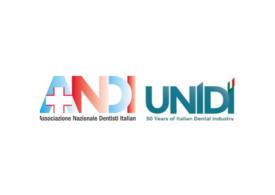 Il rilancio del dentale in vista del nuovo anno – Costruire fiducia in un settore dalle solide fondamenta