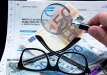 Il secondo acconto delle imposte: proroga e modalità di calcolo alternative