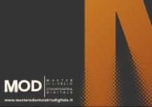 Odontoiatria Digitale Università Brescia – SMAE  Master di II livello