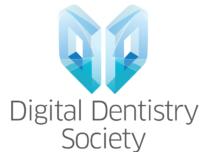 La mission della Digital Dentistry Society in epoca Covid