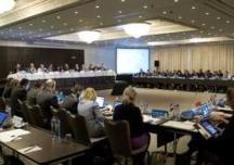 General Meeting CED: evento virtuale, partecipazione reale