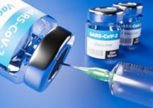 In Toscana ripartono le vaccinazioni per il settore odontoiatrico