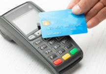 Cashback: nessun onere aggiuntivo per i professionisti
