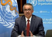 Dalle Nazioni Unite un appello per scongiurare vecchie e nuove crisi epidemiche