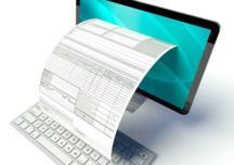 Controllo e correzione online per versamento insufficiente del bollo sulle fatture elettroniche