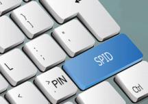 Dal 1° marzo si accederà al fisco online solo con SPID, CIE e CNS