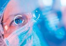 Da ANDI e SISOPD un importante contributo alla ricerca in tema di trasmissione dell'infezione da Coronavirus