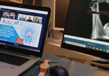 L'Odontoiatria diventa più digitale