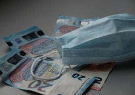 In arrivo il Decreto Sostegno: fondo perduto per i professionisti