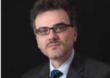 IRPEF: una riforma per professionisti e giovani
