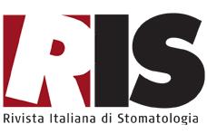 RIS - Rivista Italiana di Stomatologia