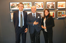 Grande successo per Fondazione ANDI all'International Expodental