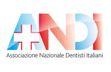 2014, l'anno della riconferma di Prada alla Presidenza e del riconoscimento delle posizioni di ANDI su medicina estetica ed indagini radiologiche.
