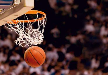 NBA: No Sense Of UrgencyIn An Irving Deal