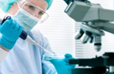 Anche per i dentisti corsi ECM sui vaccini con i crediti come incentivo