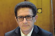 Gaetano Ciancio eletto Presidente SISOPD