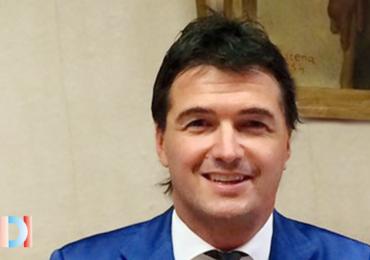 Elezioni FDI 2021: l'odontoiatria internazionale parla italiano
