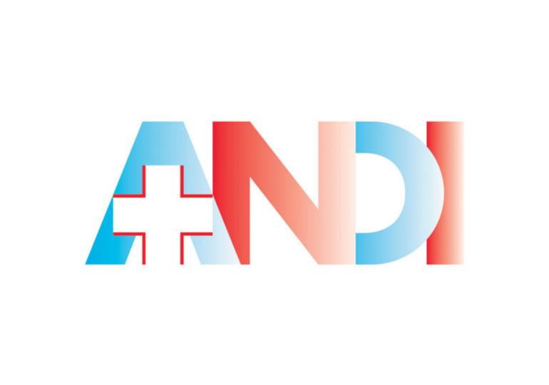 Obiettivo dignità e professioni sanitarie senza titolo: la posizione dei dentisti ANDI