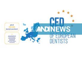 CED Manifesto 2019