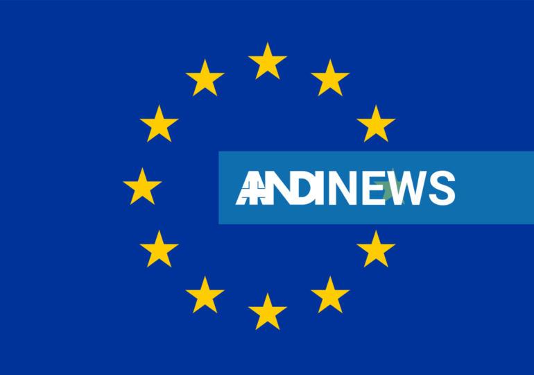 I Comunicatori Europei si incontrano al CED