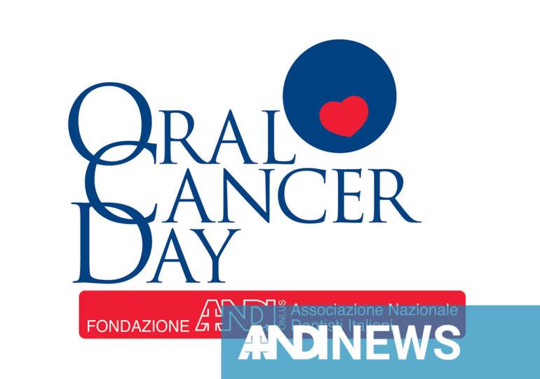 Si conferma il successo di Oral Cancer Day 2019
