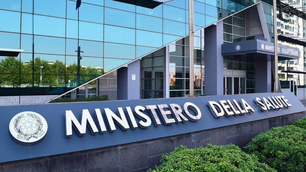 Nuove ordinanze del Ministero della Salute su varianti SARSCoV-2