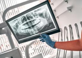 Firmato accordo di collaborazione tra AIFM e ANDI per la formazione degli Odontoiatri in tema di radioprotezione a seguito della nuova Direttiva EURATOM