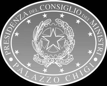 DPCM del 9 marzo 2020 Comunicato ANDI-CAO-AIO