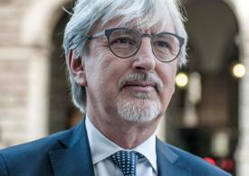 Oliveti: il sostegno ENPAM al reddito per preservare i contributi