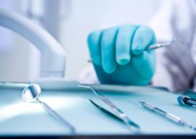 Novità positive sull'Accordo Collettivo Nazionale per l'accesso alla specialistica ambulatoriale del Servizio Sanitario Nazionale in Odontoiatria