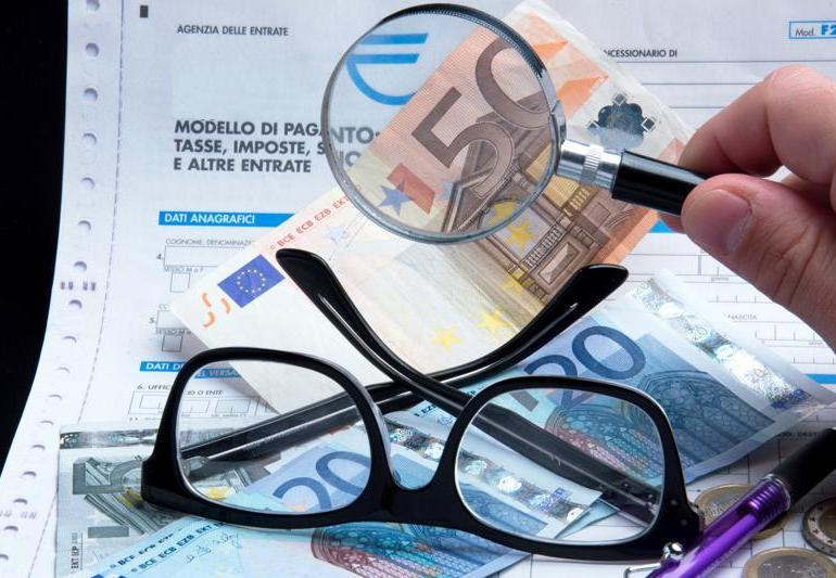 Decreto liquidità: chi ha diritto alla sospensione dei versamenti
