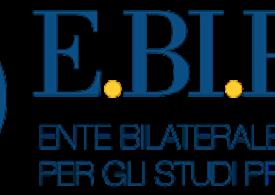 Emergenza Covid-19 sostegno al reddito E.BI.PRO.
