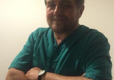 Gli Odontoiatri emiliani nel racconto di Gianluca Davoli
