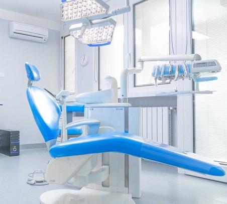 On line survey e corso sulle emergenze mediche nello studio odontoiatrico a cura di FNOMCeO, CAO e SIOCMF