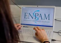 Esonero contributivo ENPAM: scadenza delle domande 31 ottobre