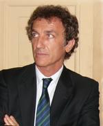 Intervista Giuliano Ferrara, Segretario ANDI Roma e membro designato Confprofessioni nella consulta dei Liberi Professionisti del Lazio
