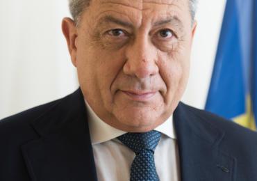 Dl Rilancio, credito di imposta per le spese di sanificazione. Carlo Ghirlanda ANDI: è insufficiente.