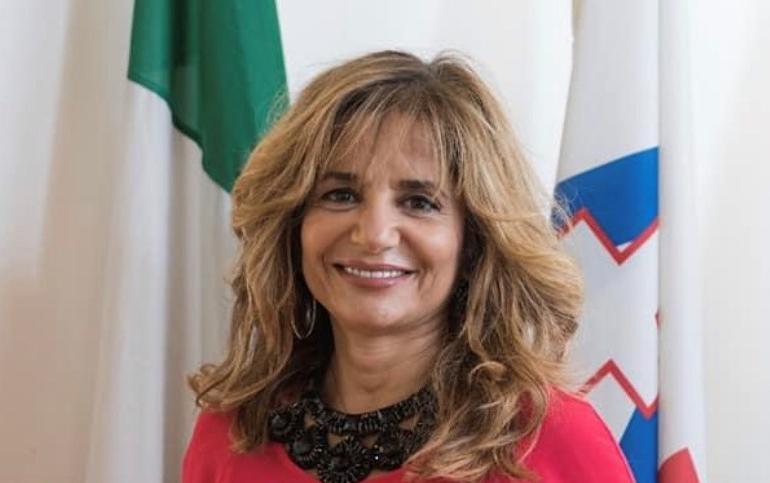 Intervista a Sabrina Santaniello