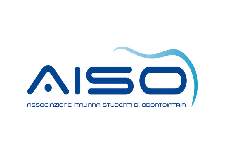 AISO RISPONDE ALL'APPELLO DI FONDAZIONE ANDI ONLUS