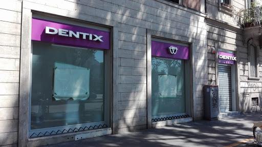 Caso Dentix, ANDI richiede interventi urgenti e risolutivi