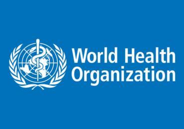 The World Health Organization reminds public to remain vigilant through Mr Bean's Essential COVID-19 Checklist