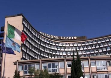 La Regione Lazio ritorna al passato con la verifica del fabbisogno di assistenza sociosanitaria