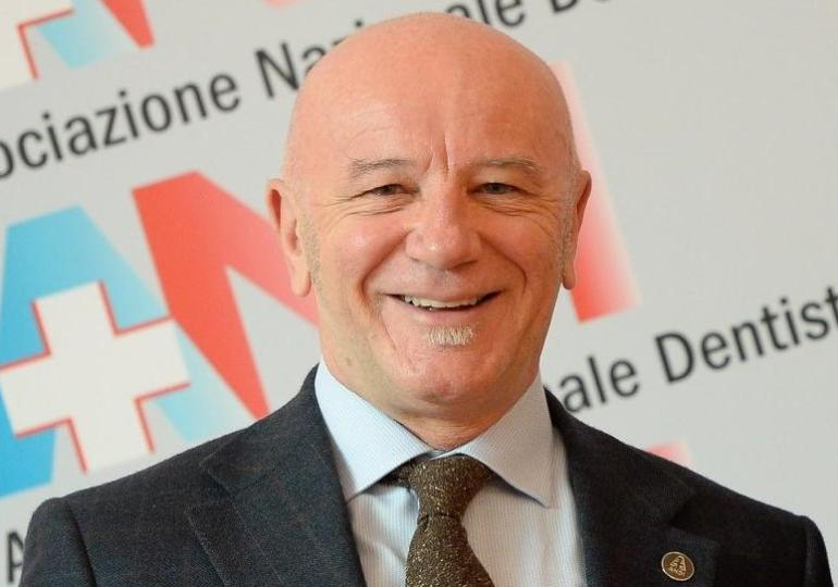 Nominato il nuovo Presidente di ANDI Servizi