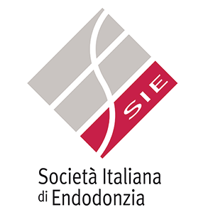 logo-SIE