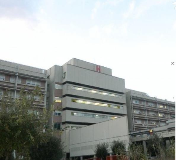 Covid-19, tutela operatori sanitari e pazienti: l'evento all'ospedale di Fondi