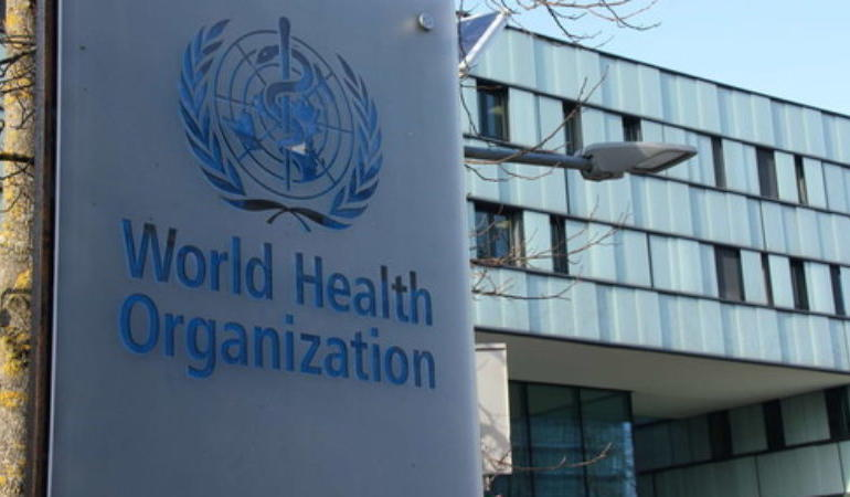 L'organizzazione mondiale della sanità chiede il rinvio delle visite odontoiatriche. Fermo no di ANDI