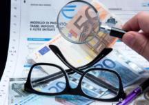 Il rebus della riforma fiscale