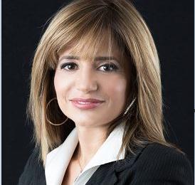 """Sabrina Santaniello, Presidente ANDI Roma. """"Gli studi dentistici sono luoghi sicuri"""""""