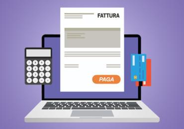 Detraibilità dei pagamenti  effettuati  da soggetti terzi